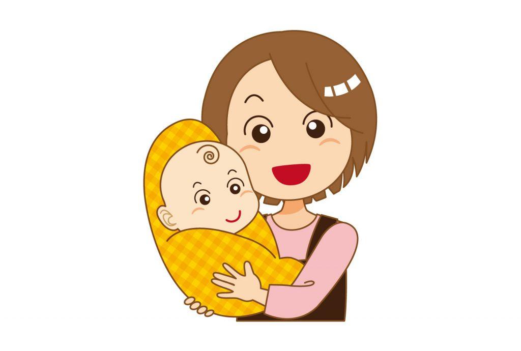 この画像には alt 属性が指定されておらず、ファイル名は 笑う赤ちゃん2-1024x690.jpg です